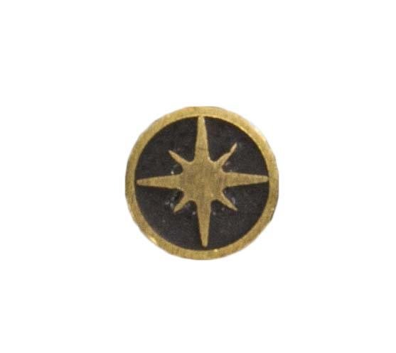 Nautical Star - Jantz Supply