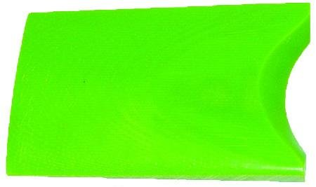 Neon Green UltreX G10 - Jantz Supply