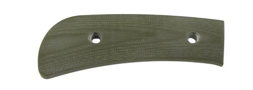 Olive Drab G10 - Jantz Supply