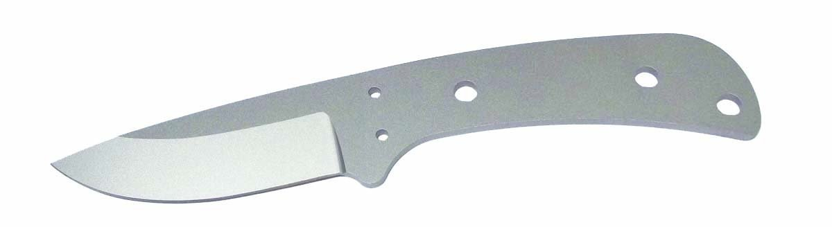 Pattern 21 Blades - Jantz Supply