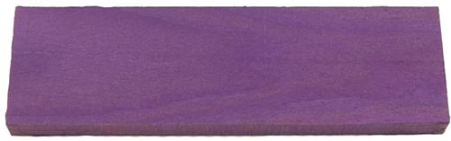 Purple Heart Wood - Jantz Supply