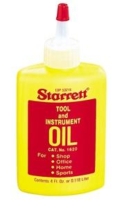 St1620 Tool And Instrument Oil - Jantz Supply