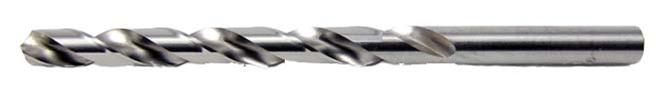 "Tc2500 Cobalt Drill Bit 1/4"" - Jantz Supply"