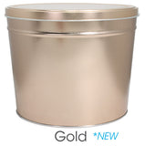Click on Tin to see all Tin selections
