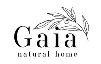 Gaia Natural Home