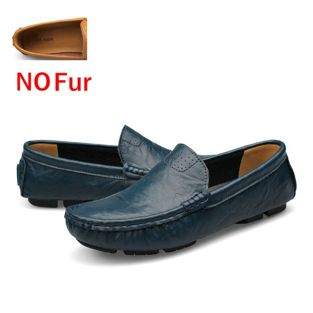 blue-green-no-fur