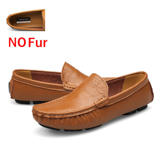light-brown-no-fur