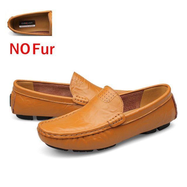 yellow-brown-no-fur
