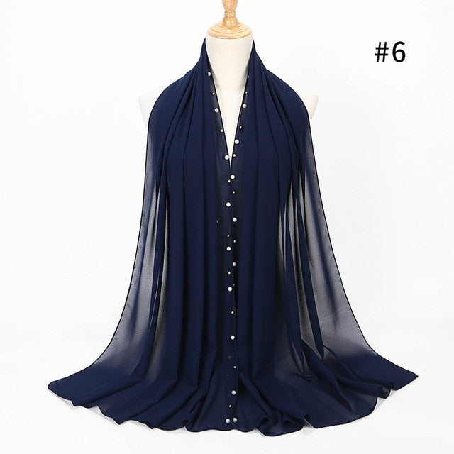 color-6-navy