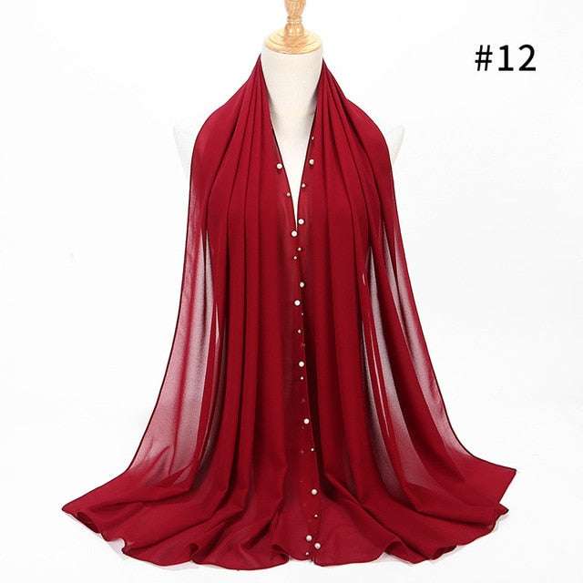 color-12-marron