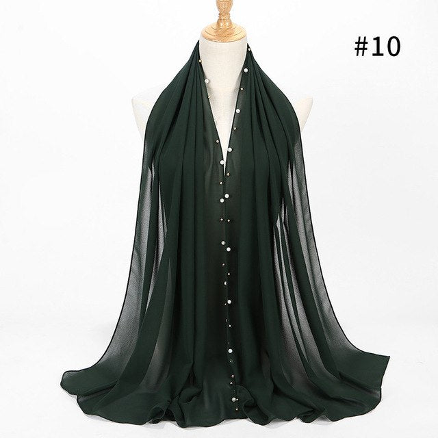 color-10-dark-green