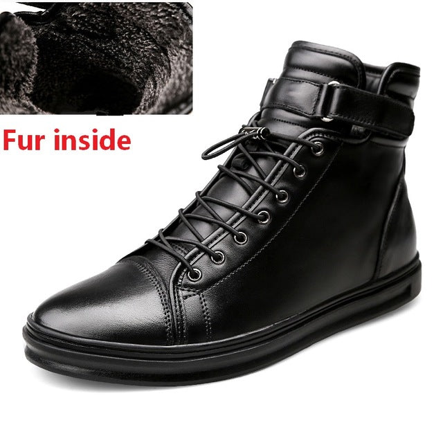 fur-inside-black