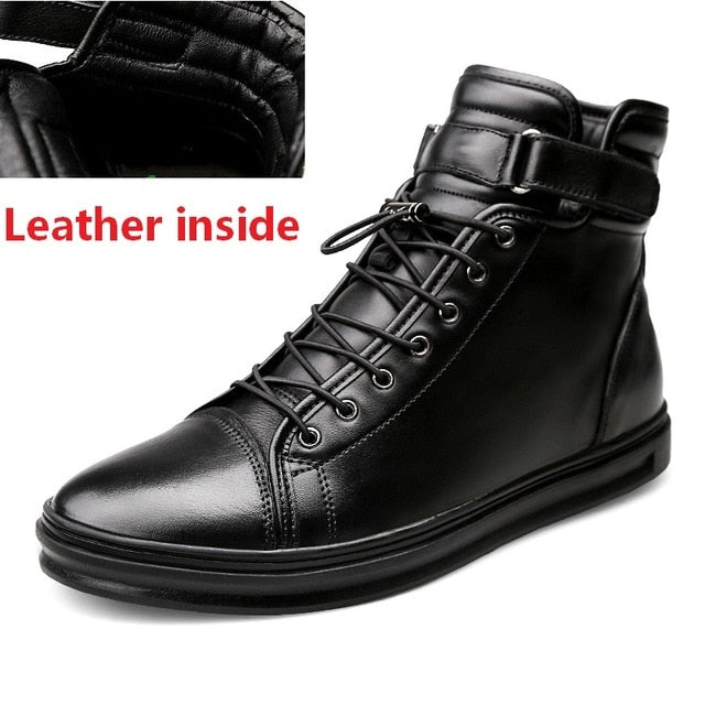leather-inside-black