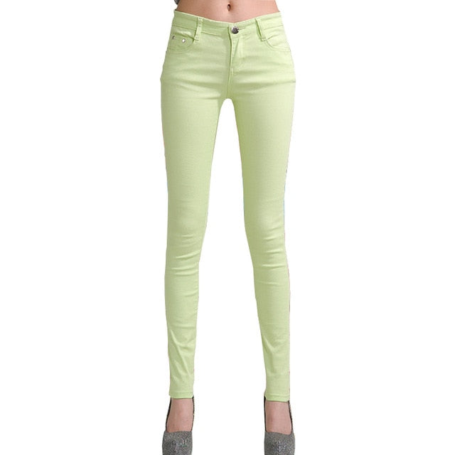 candy-green-jeans