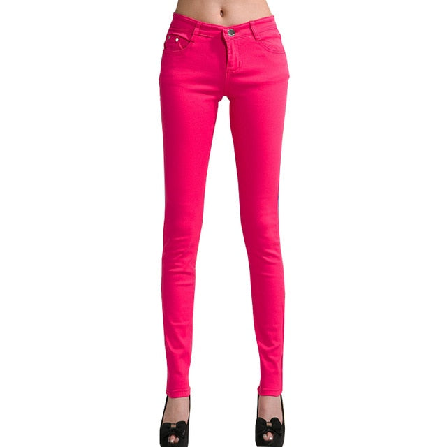 rose-red-jeans
