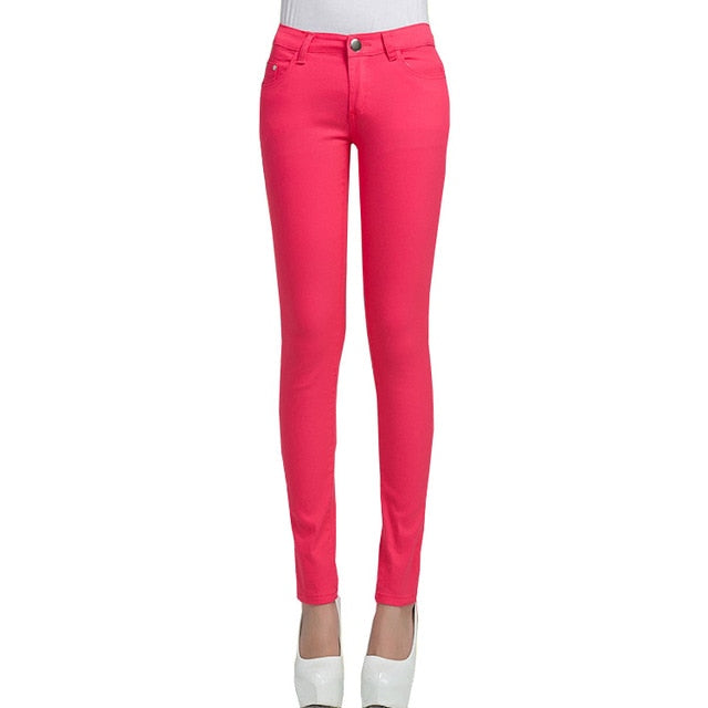 pinkish-jeans