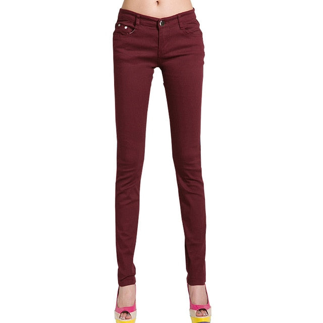 wine-red-jeans