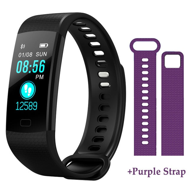 add-1-purple-strap