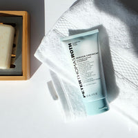 PTR Water Drench Cloud Cream Cleanser