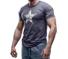 Load image into Gallery viewer, Tactical Star Shirt