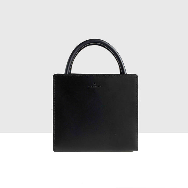Paper Bag Vol. 2 Classic Black