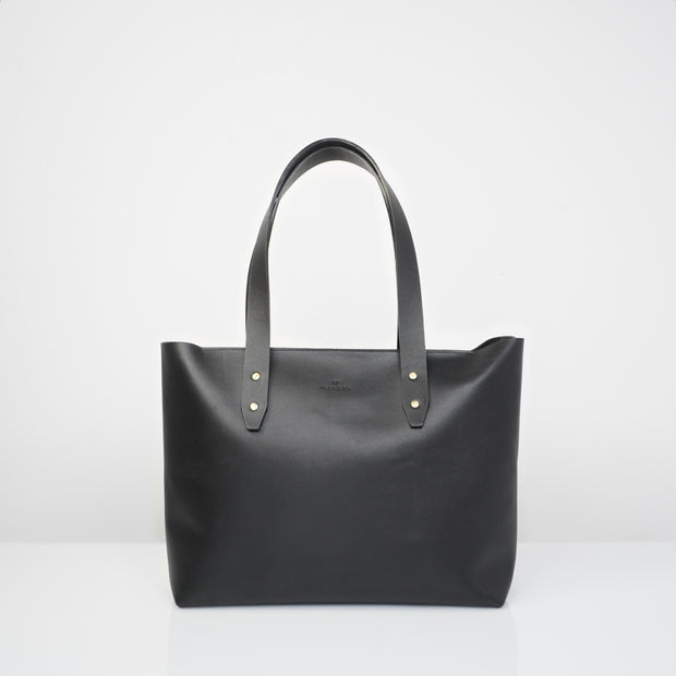 Shopper Mini Classic Black