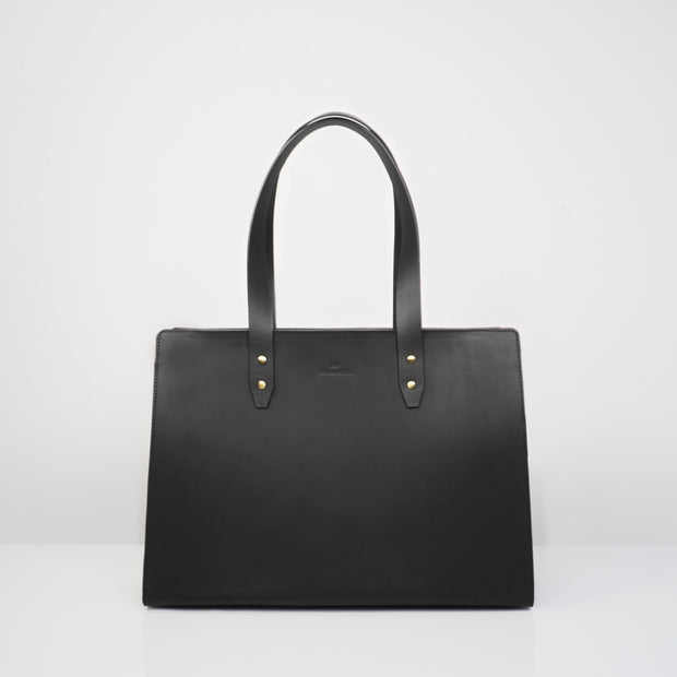 Laptop Bag Classic Black