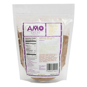 Cocoa powder 8 Oz