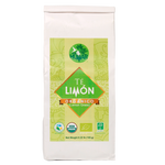 Lemongrass Organic Tea