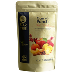 Guava Punch