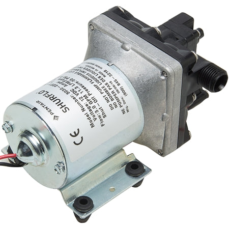 Shur-Flo / Pentair Water Pump 12V