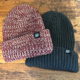 Sunshine Organic Coffee Roasters Beanies