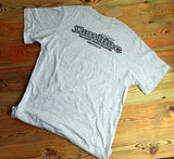 Sunshine Organic Coffee Roasters Men's T-Shirt