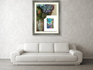Framed, Unframed, Acrylic, Metal and Wood Prints