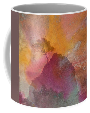 New Growth - Mug