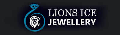 Lions Ice Jewel