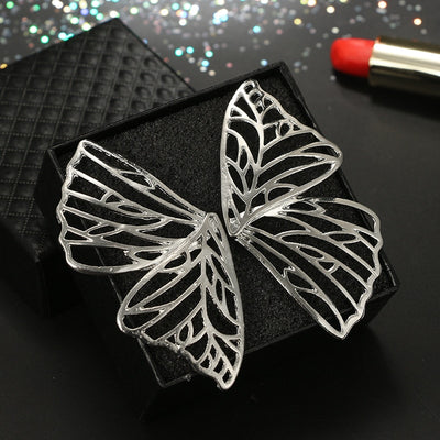 *HOT* Butterfly Drop Earrings
