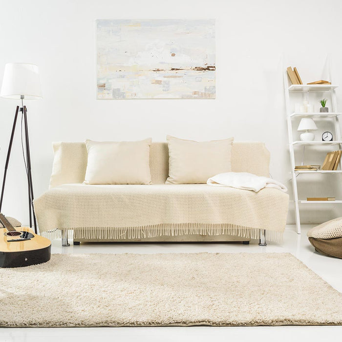 How to find the perfect floor lamp