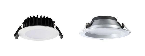 SAL LED downlights