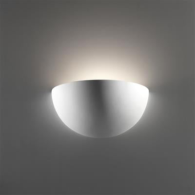 Domus BF-7310 Ceramic Wall Light