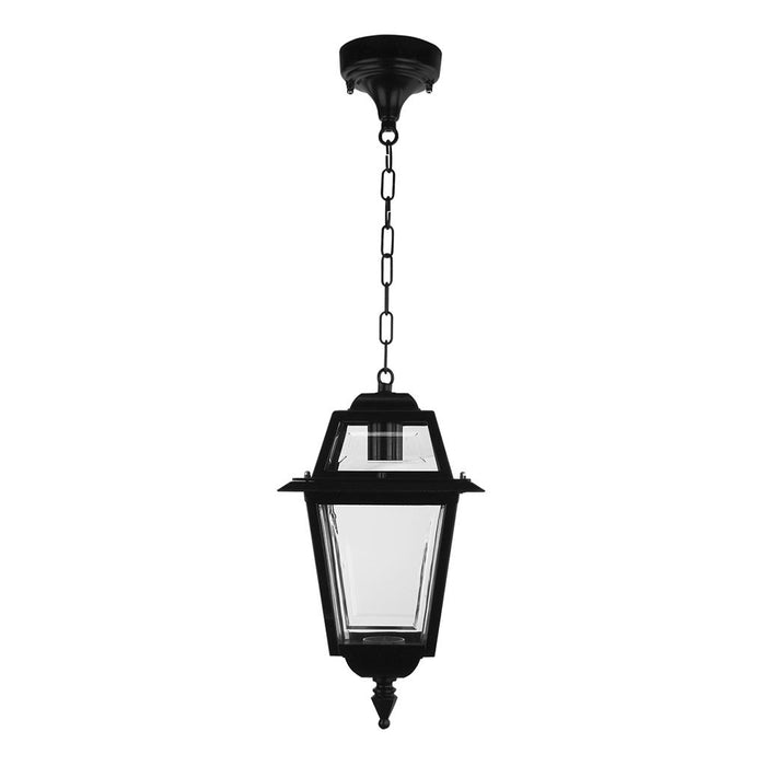 GT-270 AVIGNON PENDANT LIGHT