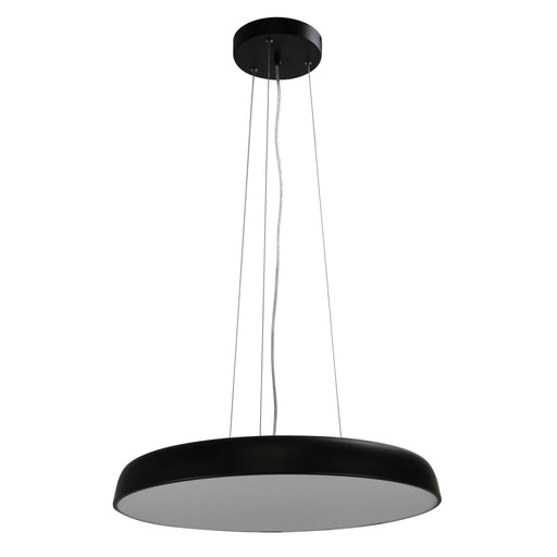Oriel Lighting Madison.56 Dimmable LED Pendant