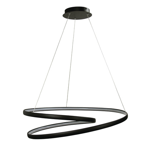 Oriel Lighting INFINITY LED Pendant