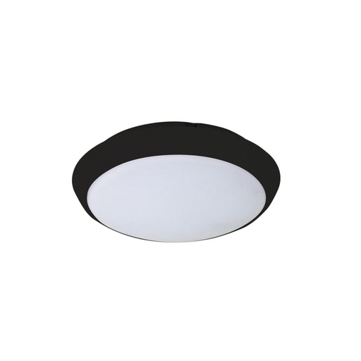 Oriel Lighting KORE.20 LED CCT 20cm Dimmable Ceiling Light