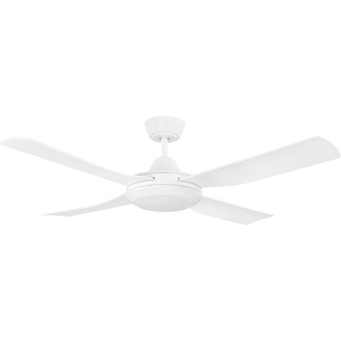 "Eglo Bondi 48"" Ceiling Fan"