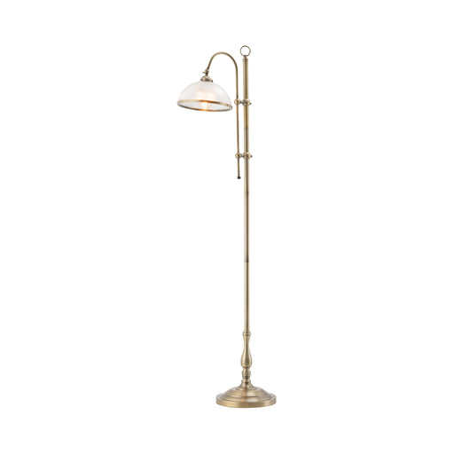 Mercator Marina Floor Lamp
