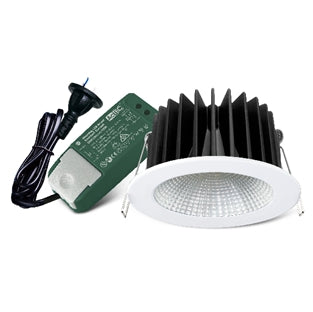 ECOSTAR S9048 LED Downlight Sunny Lighting