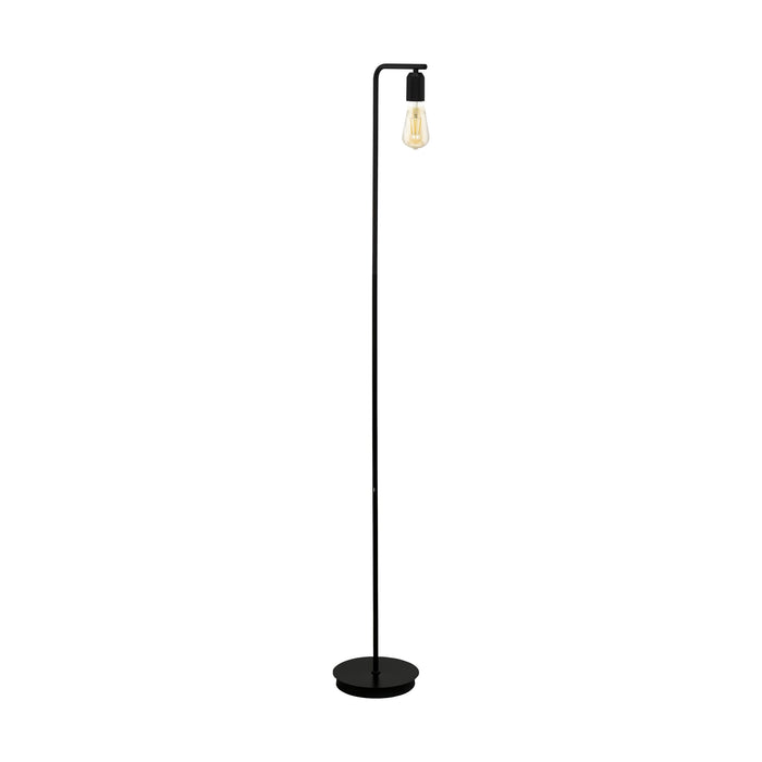 Eglo Adri 3 floor lamp