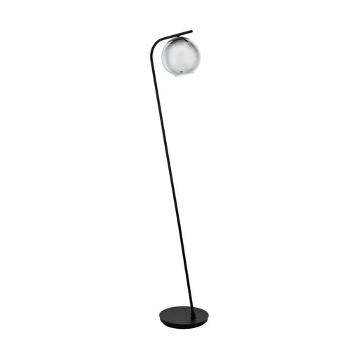Eglo Terriente floor lamp