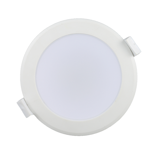 Kato 10w LED Three Colour Temperature Downlight Telbix